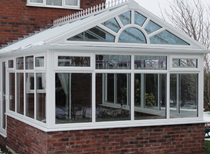 winter conservatories scarborough
