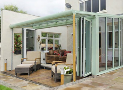 green conservatories scarborough