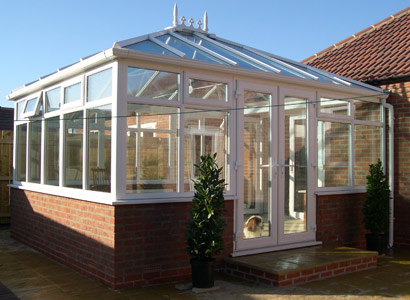 summer conservatories scarborough
