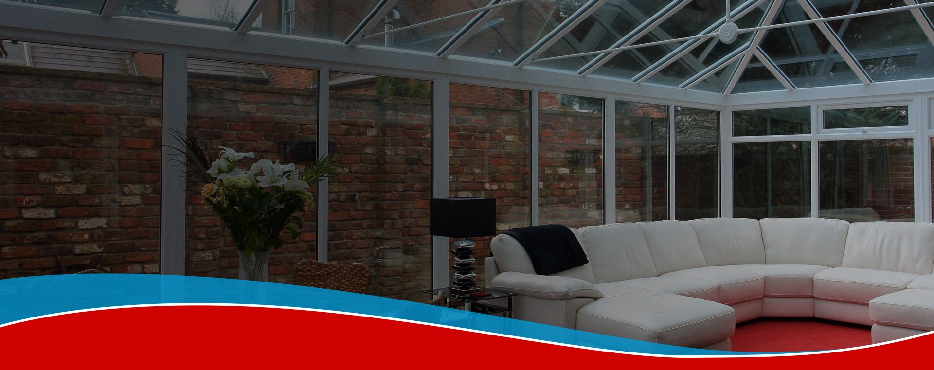 conservatories in scarborough