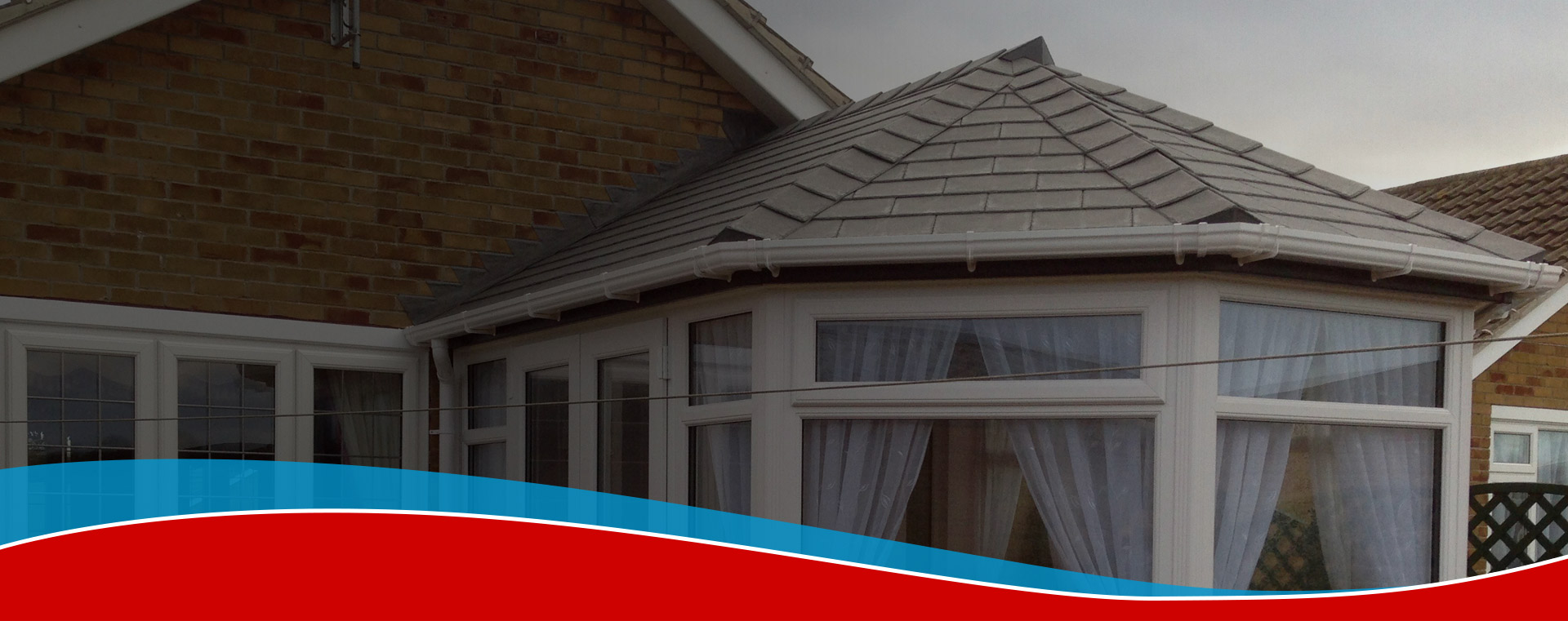 supalite tiled roofs scarborough