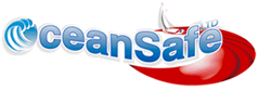 oceansfafe scarborough logo