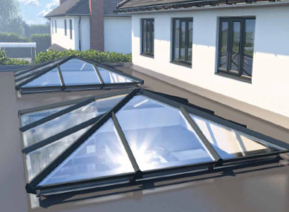UltraFrame UltraSky scarborough