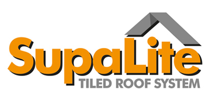 tiled conservatory roof fitters