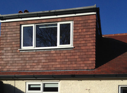 oceansafe dorma window project in scarborough